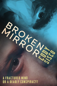 codysisco_brokenmirror_ebook_final