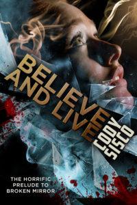BelieveLIve_CVR_SML
